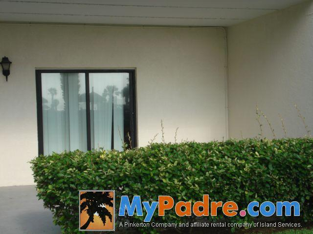 SAIDA III #3004: 1 BED 2 BATH - Image 1 - South Padre Island - rentals