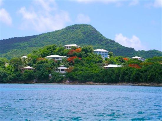 Ballyhoo - Carriacou - Ballyhoo - Carriacou - Carriacou - rentals