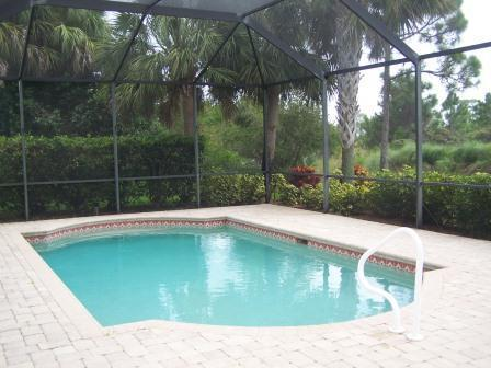 House in Pelican Sound-Glen Eg - H PSDGE20833 - Image 1 - Estero - rentals