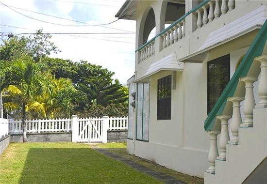 Casablanca Lower Villa - Bequia - Casablanca Lower Villa - Bequia - Lower Bay - rentals