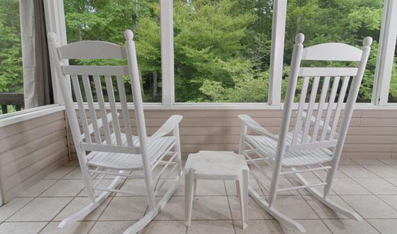 Hen Wallow Creek Cottage - Image 1 - Gatlinburg - rentals