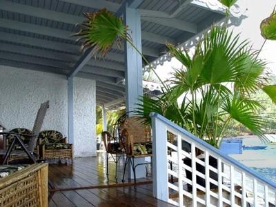 - Fort Recovery 1br - Bequia - Bequia - rentals