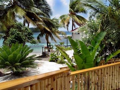 - Fort Recovery 3br - Bequia - Bequia - rentals
