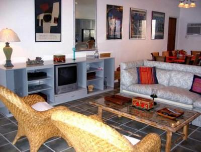 - Fort Recovery 4br - Bequia - Bequia - rentals