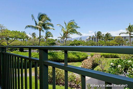 W5-KOLEA 16E - Image 1 - Waikoloa - rentals