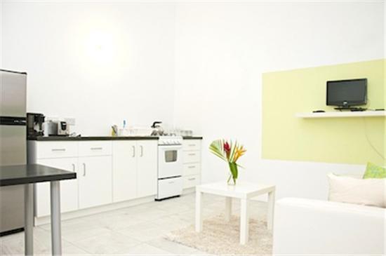 Grenada Gold Apartment - Short Stay - Grenada - Grenada Gold Apartment - Short Stay - Grenada - Grand Anse - rentals