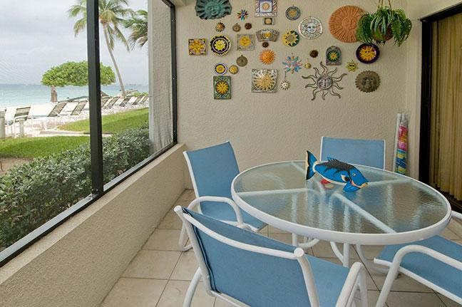 Casa Caribe #5 2 BR - Image 1 - Grand Cayman - rentals