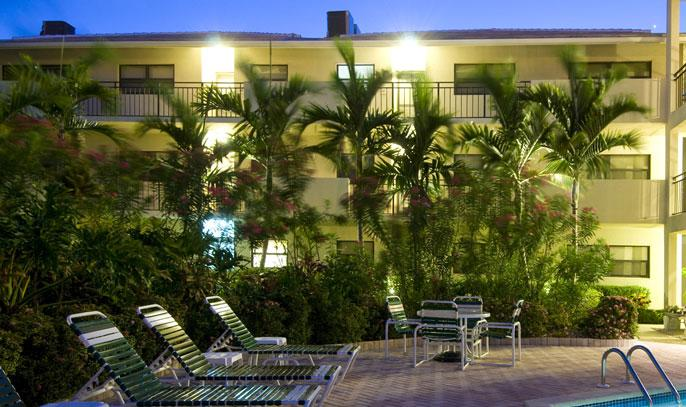 Casa Caribe #11 3 BR - Image 1 - Grand Cayman - rentals