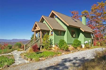 Bear Necessities - Image 1 - Whittier - rentals