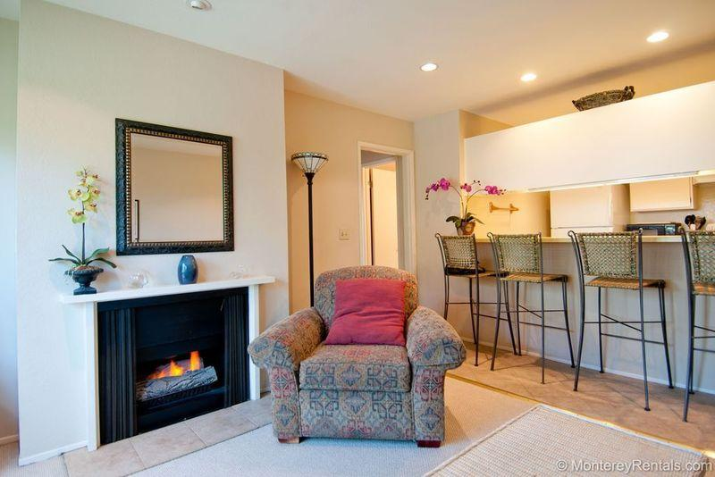 Lighthouse 4 - Image 1 - Pacific Grove - rentals