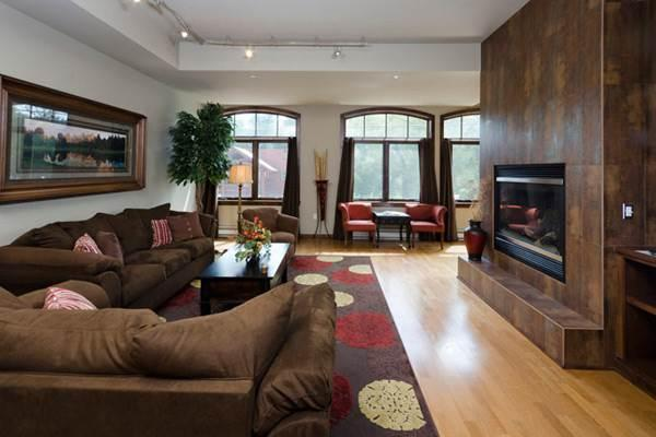 Howelsen Place - H207A - Image 1 - Steamboat Springs - rentals