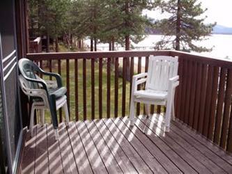 005a - Image 1 - Lake Tahoe - rentals