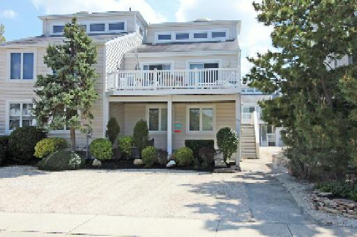278 64th Street - Image 1 - Avalon - rentals