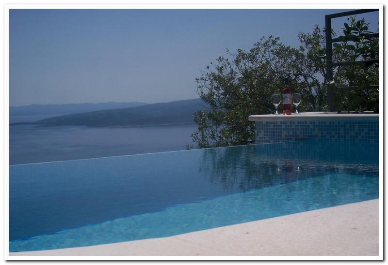 COZY STONE HOUSE RENTAL NEAR MAKARSKA - Image 1 - Croatia - rentals