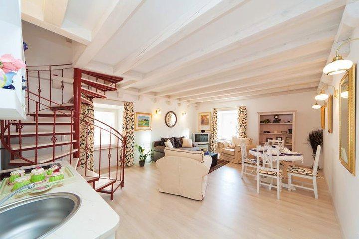 Dubrovnik apartments for rent - Image 1 - Dubrovnik - rentals