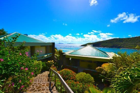 Crown Point House - Crown Point House - Port Elizabeth - rentals
