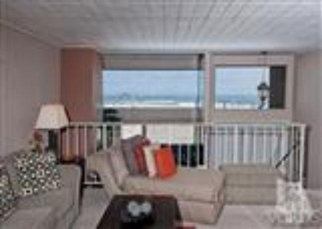 Mandalay Shores ~Unobstructed Ocean Views~ Condo - Image 1 - Oxnard - rentals