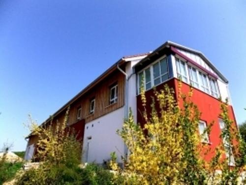 Vacation Apartment in Dachau - modern, peaceful, comfortable (# 3502) #3502 - Vacation Apartment in Dachau - modern, peaceful, comfortable (# 3502) - Eisenhofen - rentals