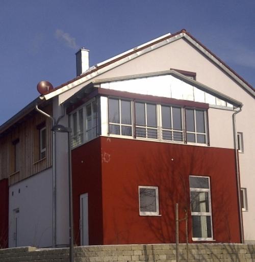 Vacation Apartment in Dachau - modern, peaceful, comfortable (# 3504) #3504 - Vacation Apartment in Dachau - modern, peaceful, comfortable (# 3504) - Eisenhofen - rentals