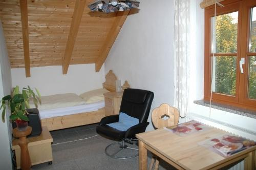 Vacation Apartment in Dachau - modern, peaceful, comfortable (# 3506) #3506 - Vacation Apartment in Dachau - modern, peaceful, comfortable (# 3506) - Eisenhofen - rentals