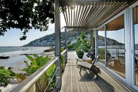 Wixy - Image 1 - Cape Town - rentals