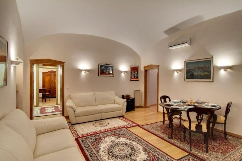 74211 - Image 1 - Rome - rentals