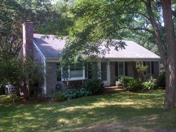 52 Pleasant Street 113770 - Image 1 - Chatham - rentals