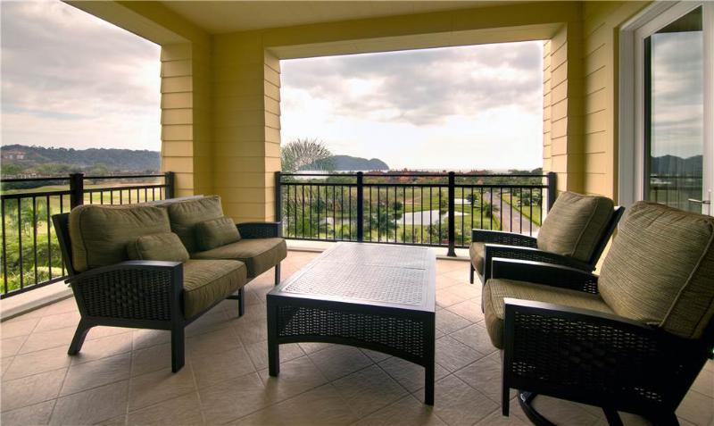 Catalinas Penthouse - Image 1 - Jaco - rentals