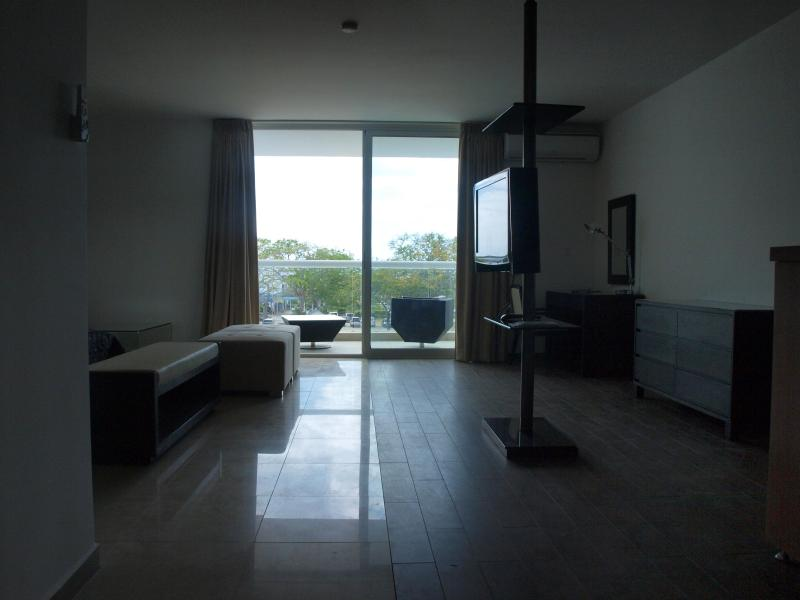 Large Studio in the heart of Playa Blanca - Image 1 - Farallon - rentals