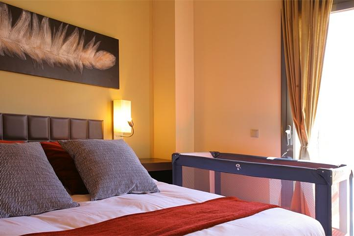 Your home in Barcelona centre-Ramblas Barcelona 28 - Image 1 - Barcelona - rentals
