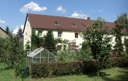 Vacation Apartment in Kodersdorf - 484 sqft, surrounded by nature, quiet, central (# 3533) #3533 - Vacation Apartment in Kodersdorf - 484 sqft, surrounded by nature, quiet, central (# 3533) - Kodersdorf - rentals