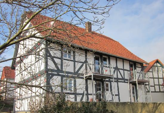LLAG Luxury Vacation Apartment in Gudensberg - 420 sqft, country style living south of Kassel, comfortable,… #3543 - LLAG Luxury Vacation Apartment in Gudensberg - 420 sqft, country style living south of Kassel, comfortable,… - Gudensberg - rentals