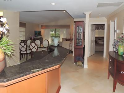House in Naples Park - H NP 630 - Image 1 - Naples - rentals