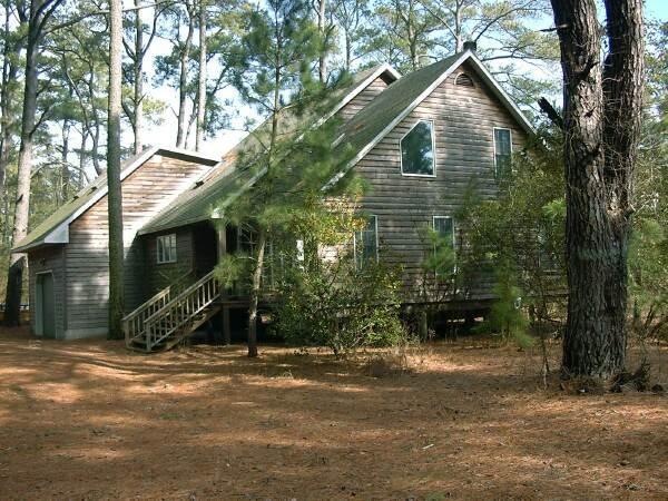 Green Heron - Image 1 - Chincoteague Island - rentals