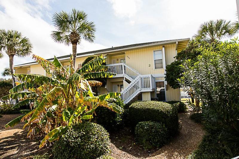 Sandpiper Cove 1003 - Image 1 - Destin - rentals