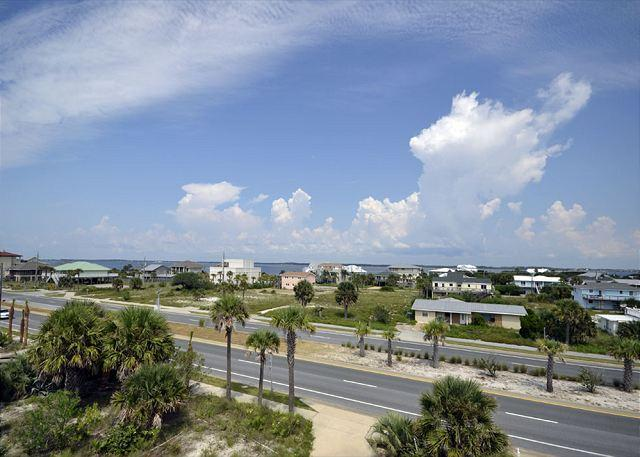 806 Via Deluna Drive - Image 1 - Pensacola Beach - rentals