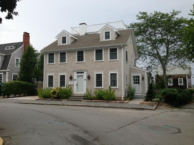 3 Main St - Image 1 - Marion - rentals