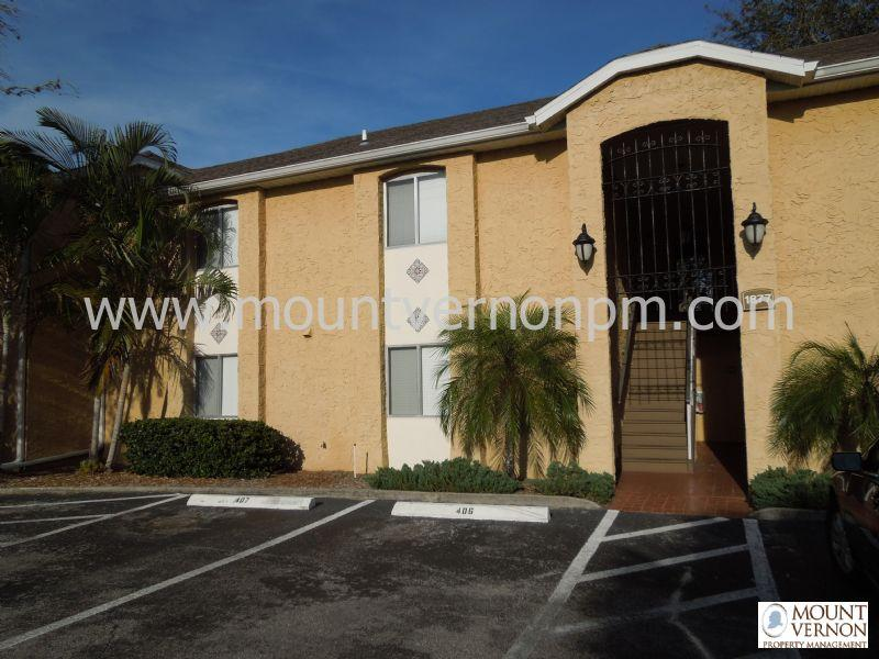 1877 Toucan Way #402 - Image 1 - Sarasota - rentals