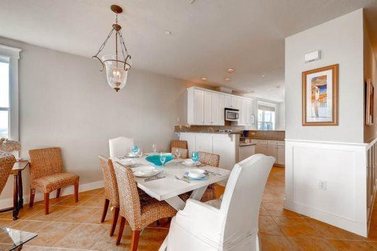 Far Niente - Image 1 - Galveston - rentals