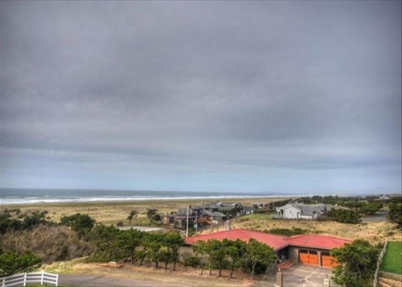 Gearhart Ocean Views - Image 1 - Gearhart - rentals