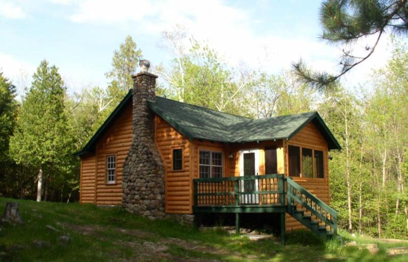 Pine Hill Cabin - Pine Hill Cabin - Wilmington - rentals