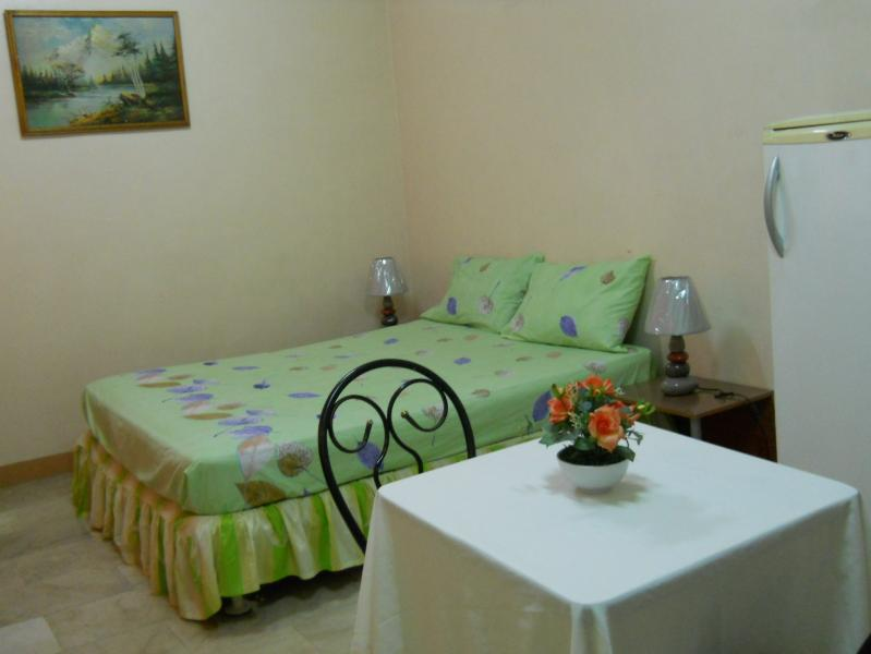 deluxe room - Spacious Affordable Rooms For Rent - Cebu - rentals