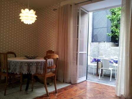 Apartment - Casa Branca - Funchal - Image 1 - Funchal - rentals