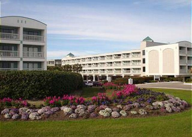 Casa Del Mar - Casa Del Mar #339 - Galveston - rentals