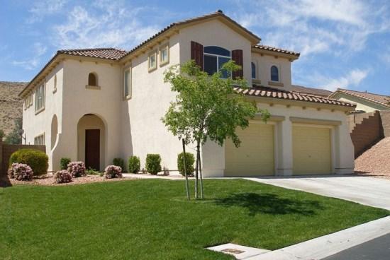 The Tucson - Image 1 - Las Vegas - rentals