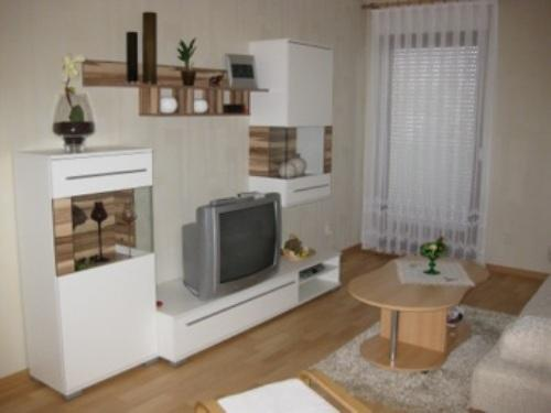 Vacation Apartment in Gablenz - 560 sqft, newly renovated, furnished, modern (# 3752) #3752 - Vacation Apartment in Gablenz - 560 sqft, newly renovated, furnished, modern (# 3752) - Gablenz - rentals