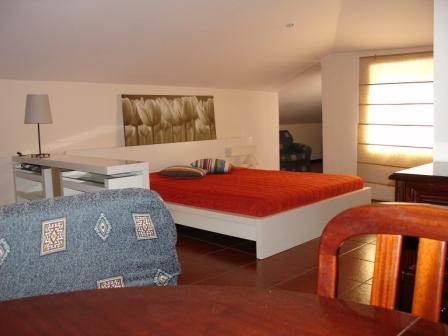 Apartment Chapel - Image 1 - Funchal - rentals