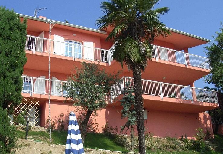 Linda - Image 1 - San Felice del Benaco - rentals