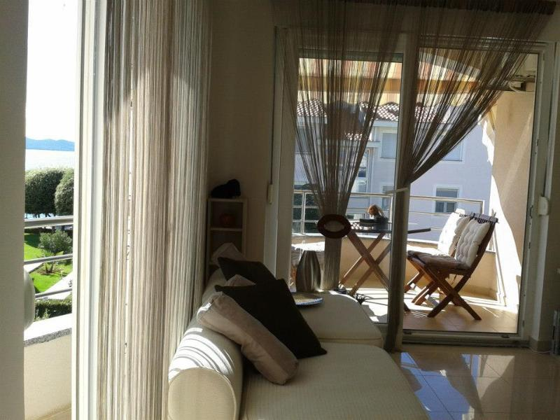 Sunny Home Apartments - Natura - Image 1 - Kozino - rentals