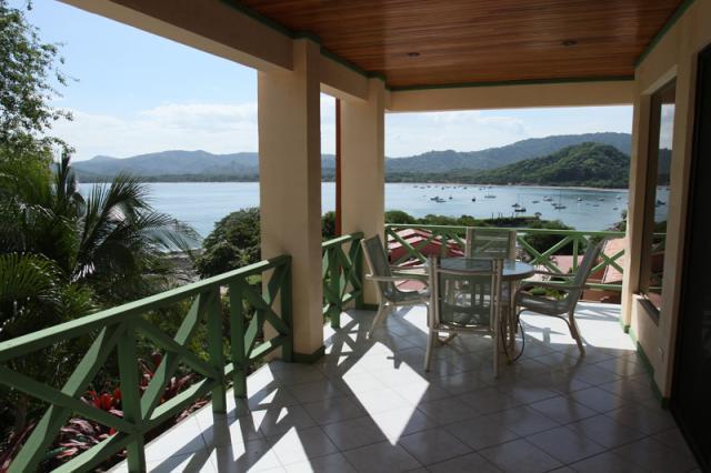 Flamingo Marina Resort 501 - Image 1 - Playa Flamingo - rentals